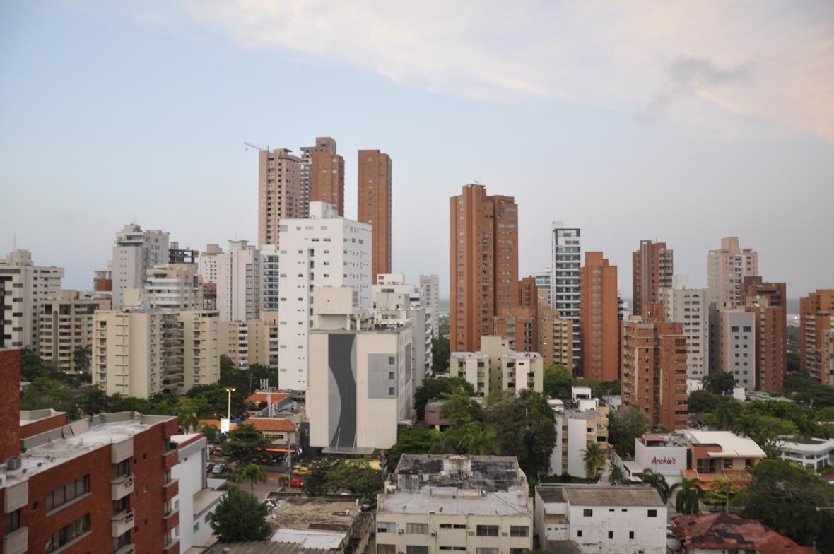 Las 10 faltas más frecuentes en los proyectos de propiedad horizontal